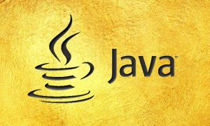 Easy-to-follow Java programming