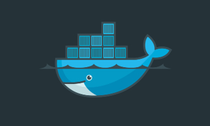 Docker inside out