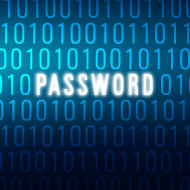 Hacking and protecting passwords